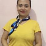Lorraine  H. – english tutor for children