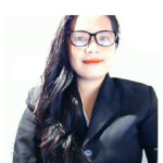 Princess L. – english tutor for children