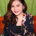 Maybellene T. – english tutor for children