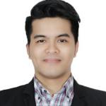 Roden  R. – english tutor for children