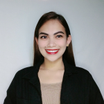 Sara Jane B. – english tutor for children