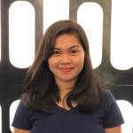 Fe B. – english tutor for children