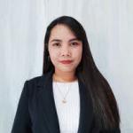 Gladish J. – english tutor for children