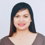 Jocelyn C. – english tutor for children