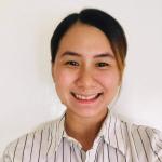 Shenna A. – english tutor for children