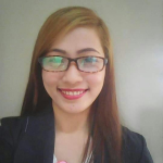 Analou S. – english tutor for children