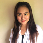 Katleen M. – english tutor for children