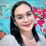 Marife  A. – english tutor for children