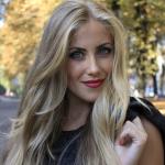 Zinaida P. – english tutor for children