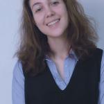 Polina K. – english tutor for children