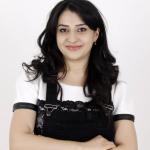 Nelli V. – english tutor for children