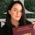 Tamara J. – english tutor for children