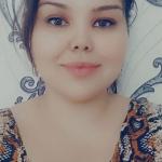 Zainura U. – english tutor for children