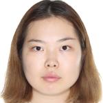 Alina  D. – english tutor for children