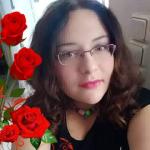 Stavroula S. – english tutor for children