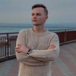 Mykhailo K. – english tutor for children