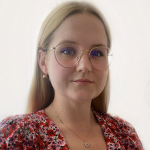 Patrycja  W. – english tutor for children