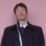 Геннадий С. – english tutor for children
