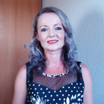 Magdalena D. – english tutor for children