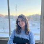 Anna Shatunova