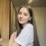 Karina K. – english tutor for children