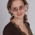 Галина А. – english tutor for children