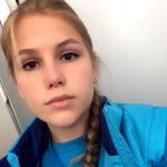 Lyubov S. – english tutor for children