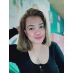 Maria R. – english tutor for children