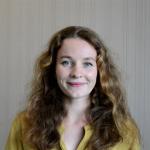 Svetlana S. – english tutor for children