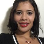 Raiza  B. – english tutor for children