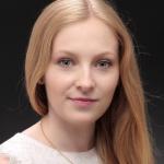Klaudia W. – english tutor for children