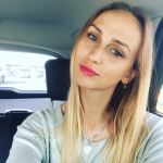 Юлия Б. – english tutor for children