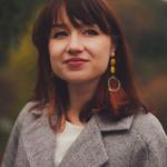 Irina S. – english tutor for children