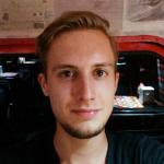 Artem K. – english tutor for children