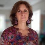 Ксения Г. – english tutor for children
