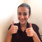 Tamara S. – english tutor for children