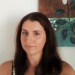 Barbara  C. – english tutor for children