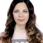 Tatevik K. – english tutor for children