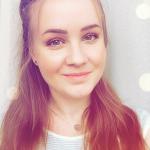 Olga K. – english tutor for children