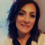 Tina J. – english tutor for children