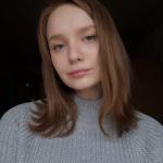 Yulia T. – Englisch-Nachhilfelehrer für Kinder