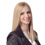 Biljana P. – english tutor for children