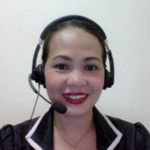 Cathy  – english tutor for children