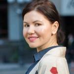 Галина П. – english tutor for children