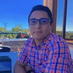 Eli R. – english tutor for children