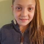 Яся Е. – english tutor for children