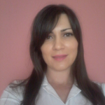 Suzana S. – english tutor for children