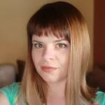 Maja Z. – english tutor for children