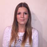 Ivana K. – english tutor for children