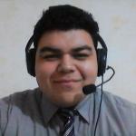 Ivan R. – english tutor for children
